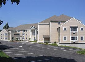 Home - SMP Architecture